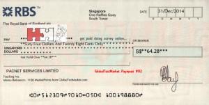 Globaltestmarket-Payment-2-31-Dec-2014