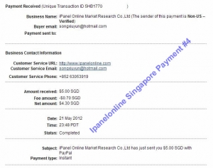 Ipanel Payment 4 21 May 2012