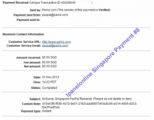 Ipanel Payment 8 1 Nov 2013